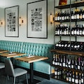 Graft Wine Shop & Wine Bar Charleston South Carolina United States