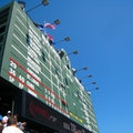 Wrigley Field Chicago Illinois United States