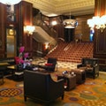 Renaissance Blackstone Chicago Hotel Chicago Illinois United States