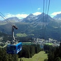 Arosa Arosa  Switzerland
