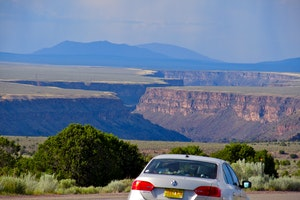 What to Do in New Mexico