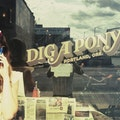 Dig A Pony Portland Oregon United States
