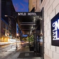 NYLO New York City New York New York United States