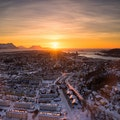 Bodø Bodø  Norway