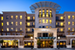 Andaz Napa Rises From the Quake in Time for Spring Napa California United States