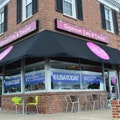 Jilly's Cupcake Bar & Cafe St. Louis Missouri United States