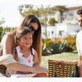 Pack up a Picnic Lunch Dana Point California United States