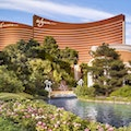 Encore at Wynn Las Vegas Nevada United States
