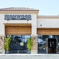 Ironwood  Laguna Hills California United States