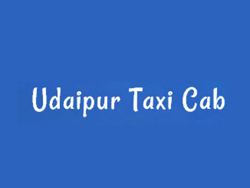 Udaipur Taxi Cab Service Online Taxi Booking