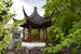 Zen in the City: Vancouver's Chinese Classical Garden
