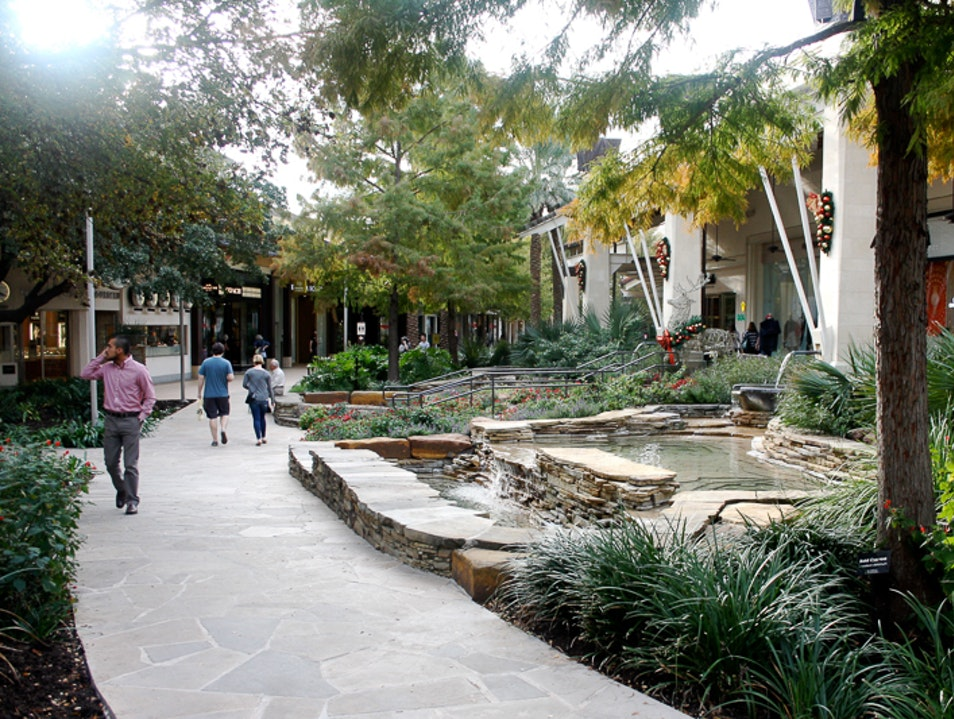 Stunning Setting to Exercise Your Credit Card! San Antonio Texas United States