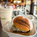 BurgerFi Lake Mary Florida United States