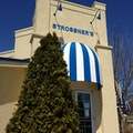 Strossner's Bakery Greenville South Carolina United States