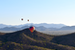 Hot Air Ballooning in Phoenix