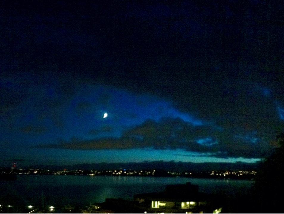 10:22PM (!!!) 6.23.12 Kirkland Washington United States