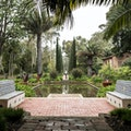 Lotusland Montecito California United States