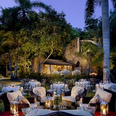 Sugar Mill Restaurant