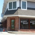 Bedrock Bistro Avon By The Sea New Jersey United States