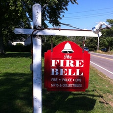 The Fire Bell