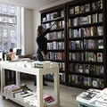 Java Bookshop Amsterdam  The Netherlands