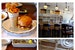 Southern Food Coma at Cask & Larder Winter Park Florida United States
