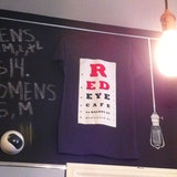 Red Eye Cafe LLC