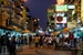 Khao San Road: Nightlife, markets, walking streets, cafes and more