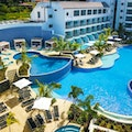 Harbor Club St. Lucia, Curio Collection by Hilton Gros Islet  Saint Lucia