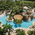 Seminole Hard Rock Hotel & Casino Fort Lauderdale Florida United States