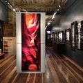 Peter Lik Aspen Aspen Colorado United States
