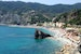 Hiking the Cinque Terre-