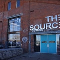 The Source Denver Colorado United States
