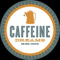 Caffeine Dreams Omaha Nebraska United States