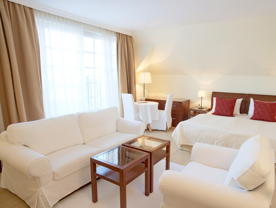 Spiess & Spiess Appartement-Pension  Vienna  Austria