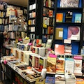 Book Soup West Hollywood California United States