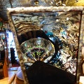 Nellie Bly Kaleidoscopes and Art Glass Jerome Arizona United States