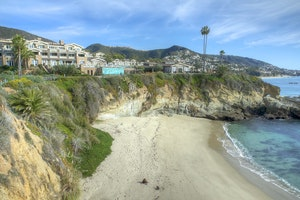 Day Trip LA: Laguna Beach