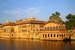 Jaipur Holiday with Chetram Voyages