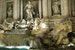 Original trevisfountain.article 20by 20doughansen.crop.jpg?1445963573?ixlib=rails 0.3