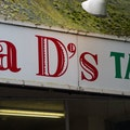 Casa D's Taqueria Bellevue Washington United States