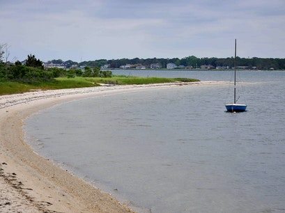 Hampton Bays Hampton Bays New York United States