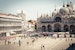 Best View of Piazza San Marco
