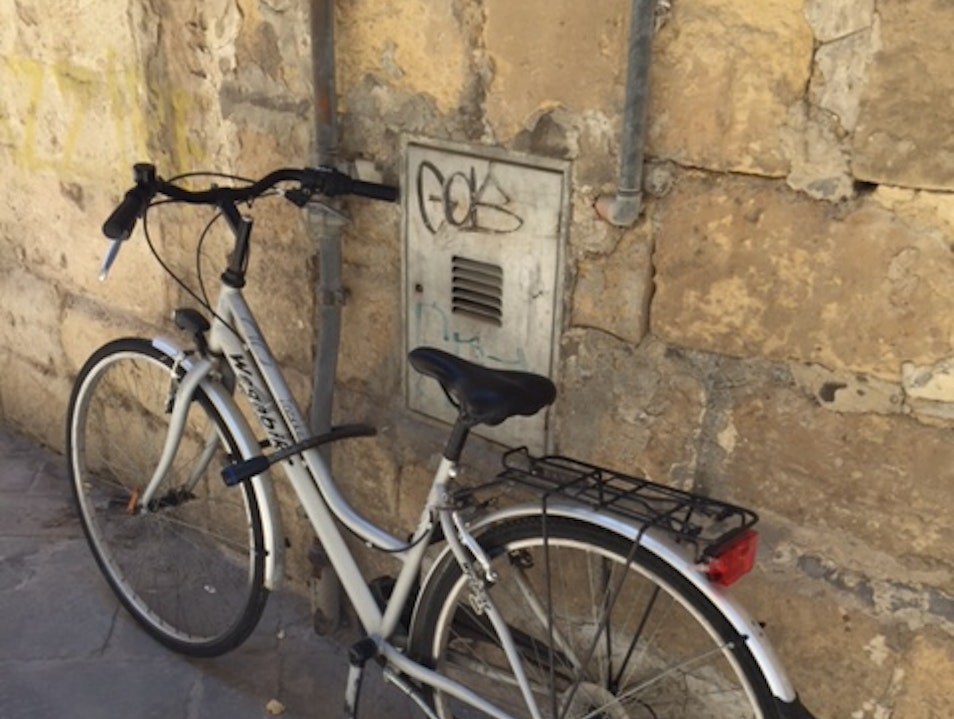 The Best Way to Explore Lecce