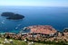 Take a cable car ride for stunning panoramic views of Dubrovnik & beyond Dubrovnik  Croatia
