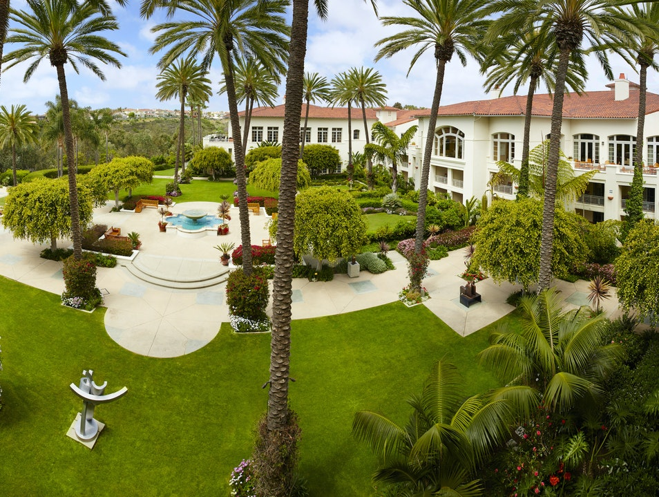 Park Hyatt Aviara Resort Carlsbad California United States