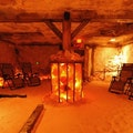 Salt Cave Naples Florida United States
