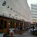 Bonaventure Brewing Co. Los Angeles California United States