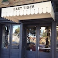 Easy Tiger Austin Texas United States