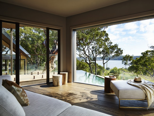 Original pretty beach house bouddi peninsula suite view.jpg?1442946570?ixlib=rails 0.3